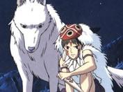 Animación Japonesa IV: Hayao Miyazaki y el estudio Ghibli