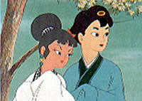 Animación Japonesa I : Los origenes