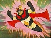 Animación Japonesa III: Los años 70 y 80